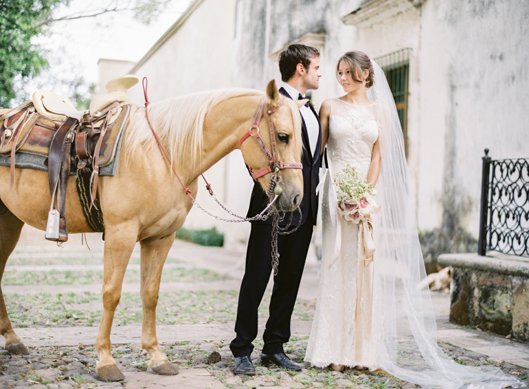 Vicki Grafton Photography Destination mexico Fine Art film wedding photographer Heurich House-018.jpg