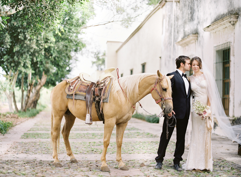 Vicki Grafton Photography Destination mexico Fine Art film wedding photographer Heurich House-019.jpg