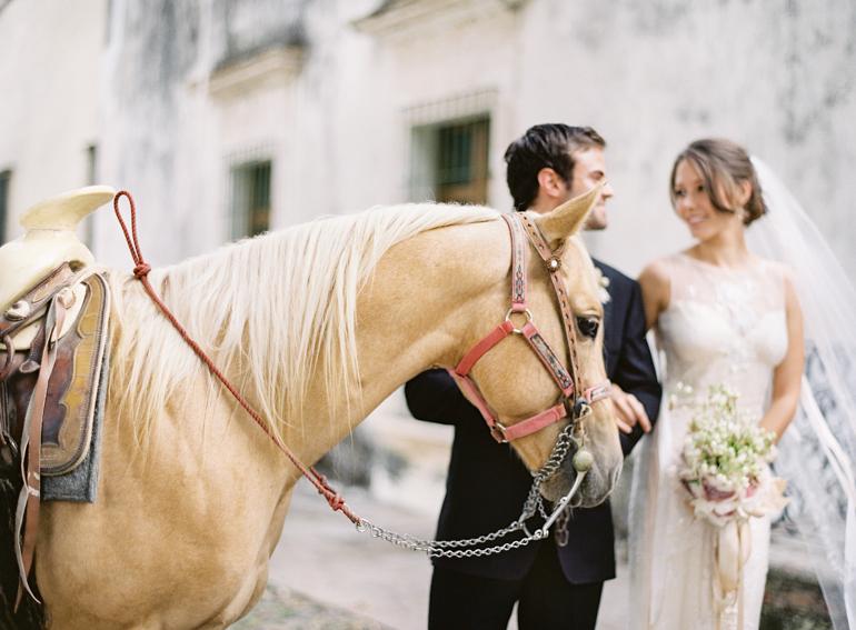 Vicki Grafton Photography Destination mexico Fine Art film wedding photographer Heurich House-022.jpg