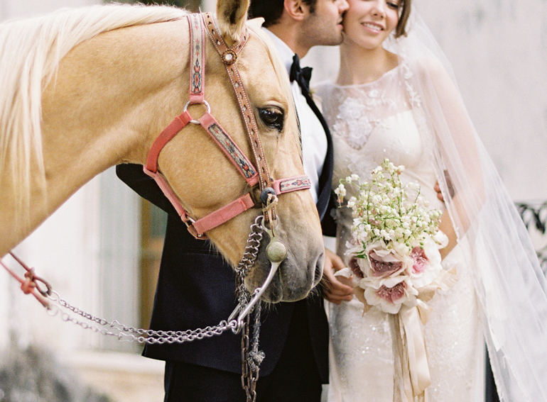 Vicki Grafton Photography Destination mexico Fine Art film wedding photographer Heurich House-021.jpg