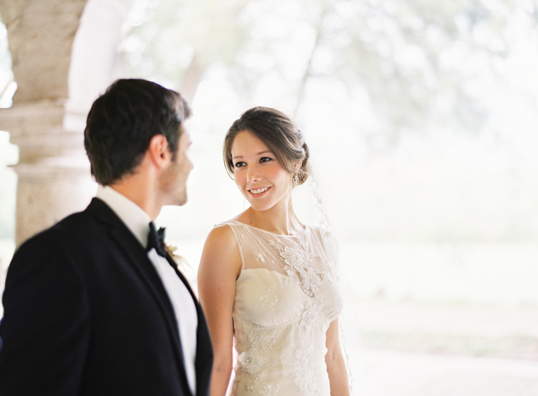 Vicki Grafton Photography Destination mexico Fine Art film wedding photographer Heurich House-027.jpg