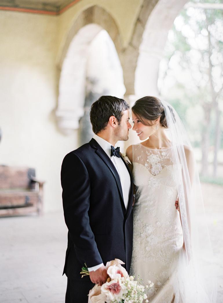 Vicki Grafton Photography Destination mexico Fine Art film wedding photographer Heurich House-026.jpg