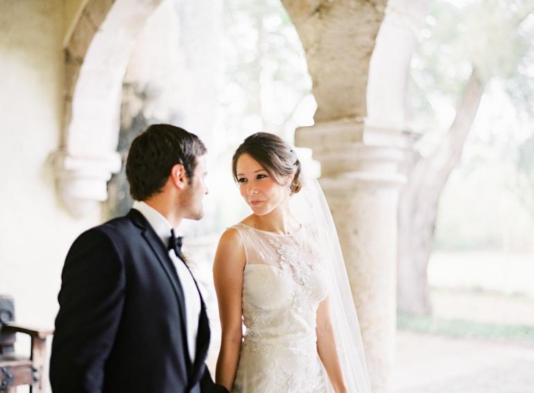 Vicki Grafton Photography Destination mexico Fine Art film wedding photographer Heurich House-028.jpg