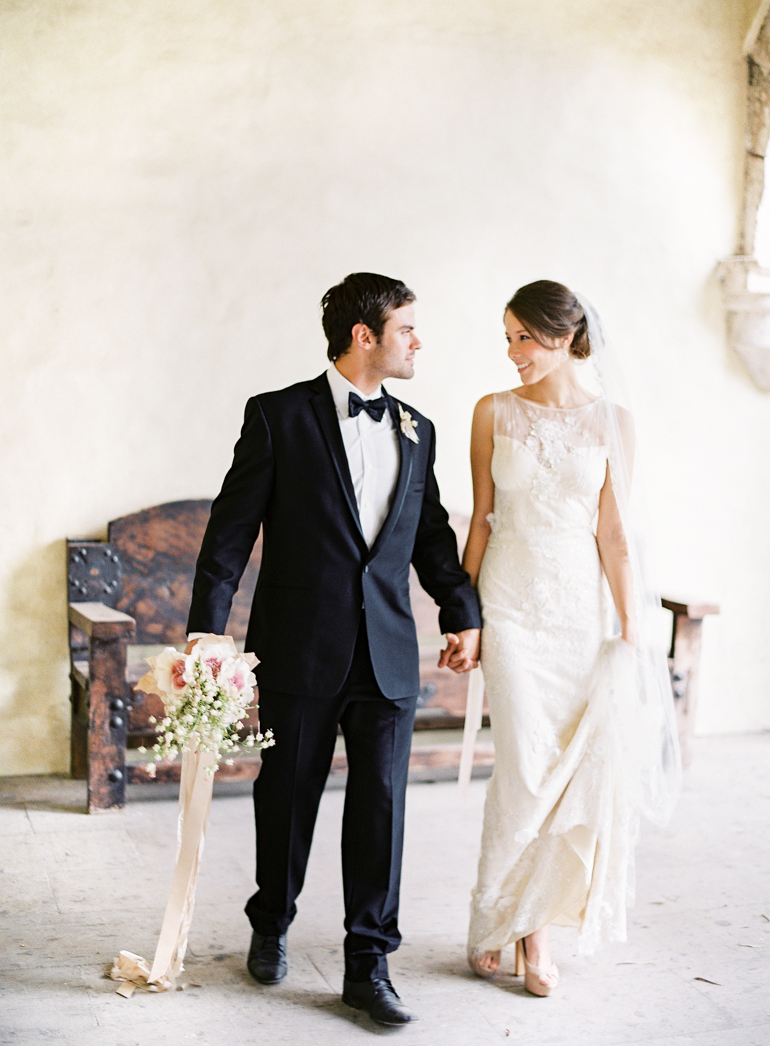 Vicki Grafton Photography Destination mexico Fine Art film wedding photographer Heurich House-029.jpg