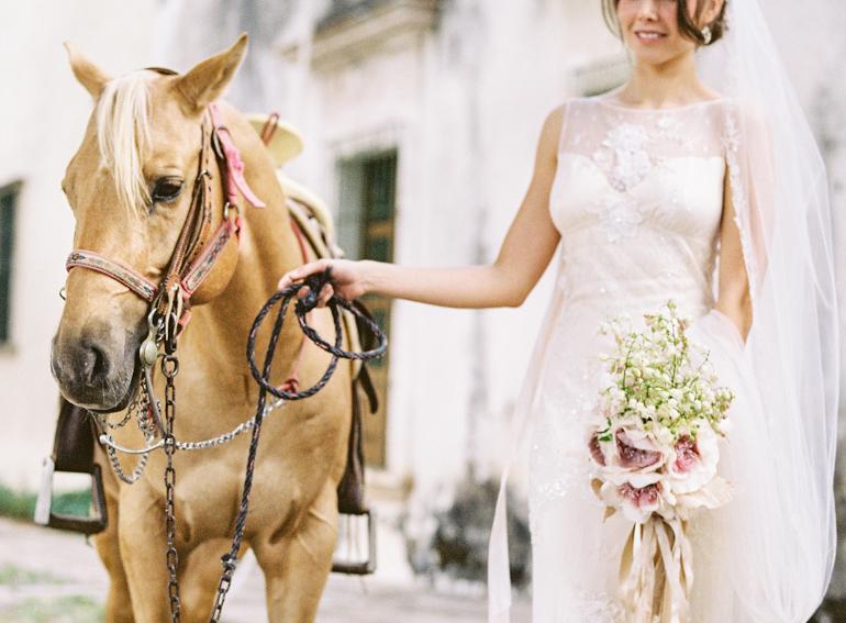 Vicki Grafton Photography Destination mexico Fine Art film wedding photographer Heurich House-030.jpg