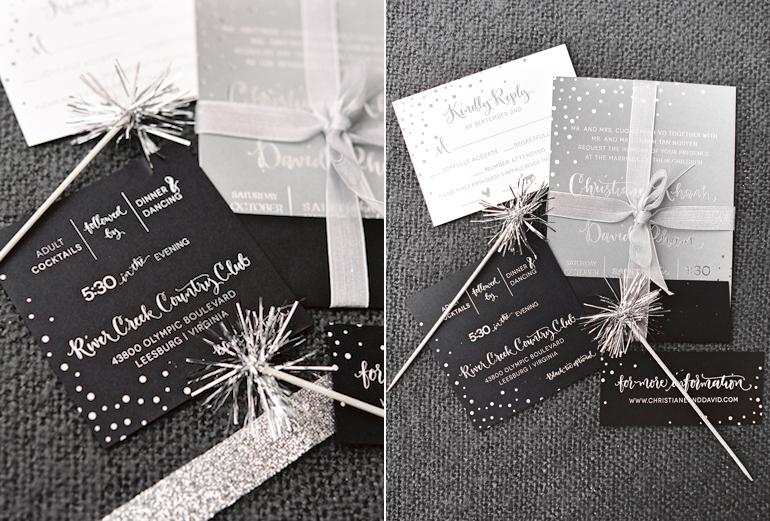 Viriginia Fine Art Wedding Photography Vicki Grafton 1.jpg