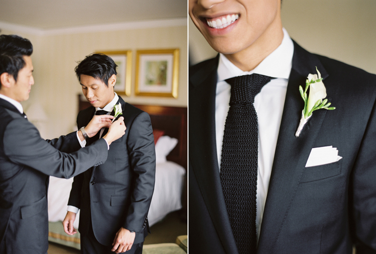 Viriginia Fine Art Wedding Photography Vicki Grafton 3.jpg