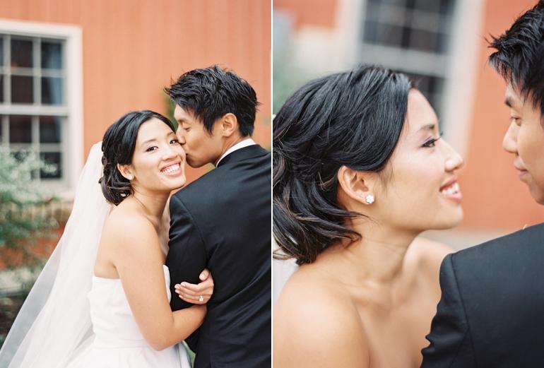 Viriginia Fine Art Wedding Photography Vicki Grafton 5.jpg