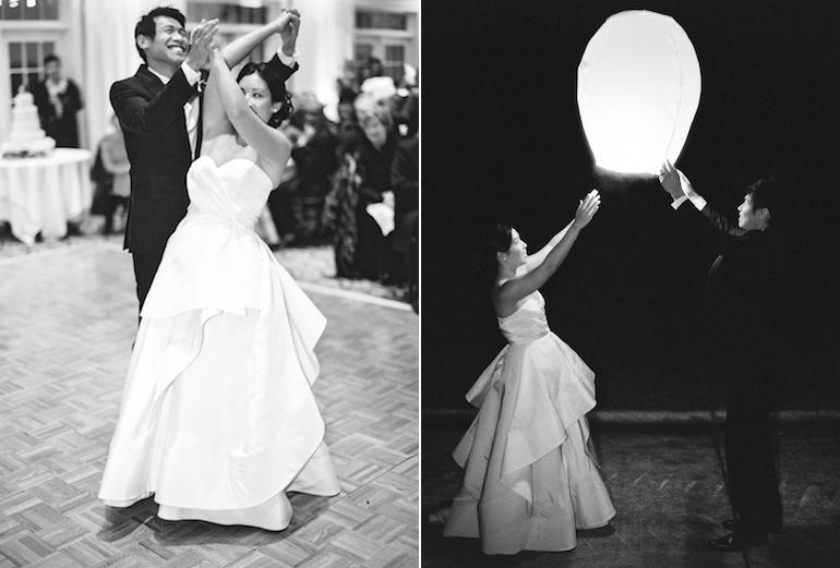 Viriginia Fine Art Wedding Photography Vicki Grafton 8.jpg