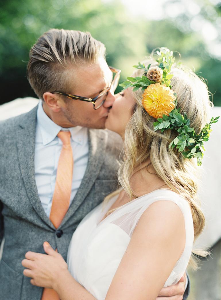 Vicki Grafton Photography Destination Germany Fine Art film wedding photographer Heurich House-001.jpg