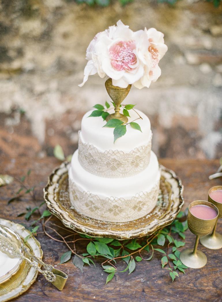 Vicki Grafton Photography Mexico Fine Art film wedding photographer Heurich House-001.jpg