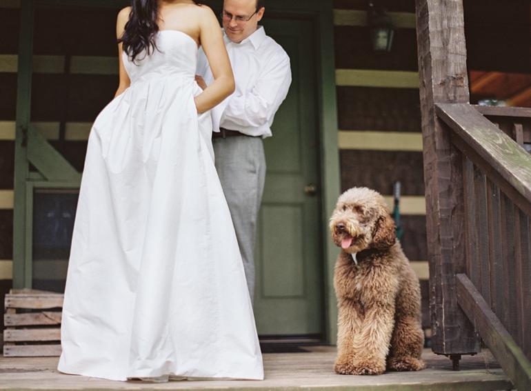 Vicki Grafton Photography Fine Art Film - Destination wedding photographer -003.jpg