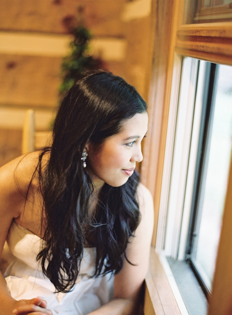 Vicki Grafton Photography Fine Art Film - Destination wedding photographer -007.jpg