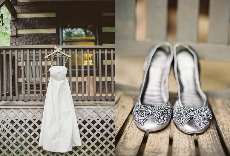 Vicki Grafton Photography Fine Art Film - Destination wedding photographer -008.jpg