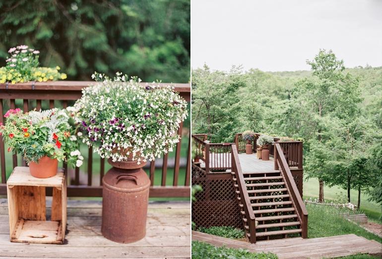 Vicki Grafton Photography Fine Art Film - Destination wedding photographer -012.jpg
