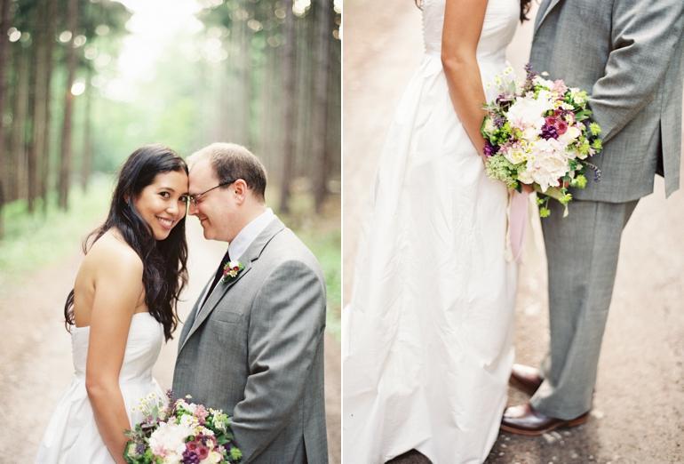 Vicki Grafton Photography Fine Art Film - Destination wedding photographer -017.jpg