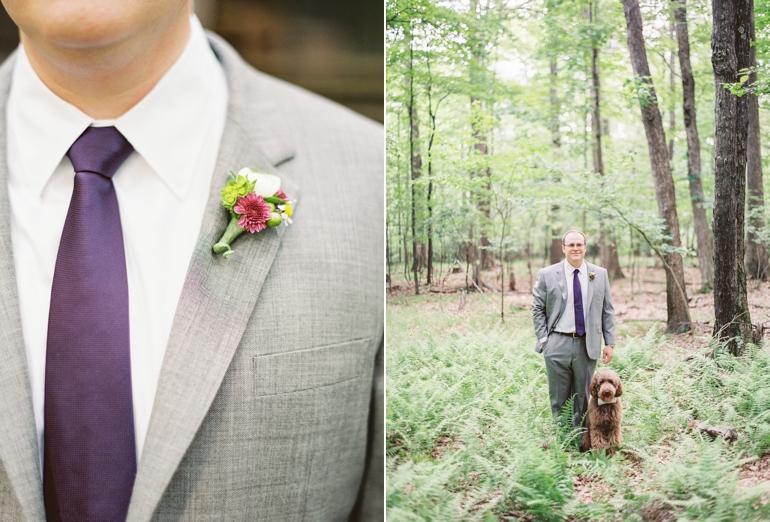Vicki Grafton Photography Fine Art Film - Destination wedding photographer -016.jpg