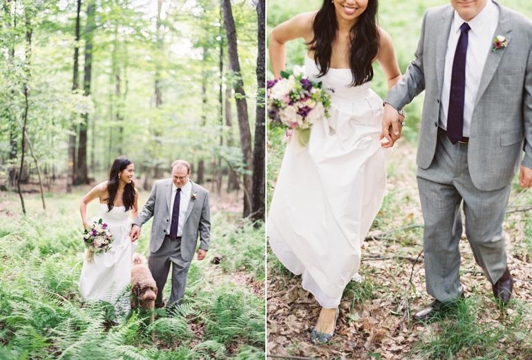 Vicki Grafton Photography Fine Art Film - Destination wedding photographer -021.jpg