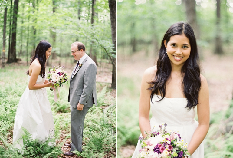 Vicki Grafton Photography Fine Art Film - Destination wedding photographer -029.jpg