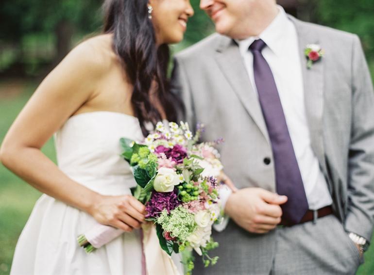 Vicki Grafton Photography Fine Art Film - Destination wedding photographer -041.jpg