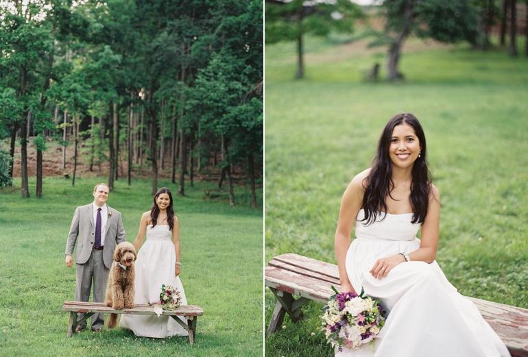 Vicki Grafton Photography Fine Art Film - Destination wedding photographer -043.jpg