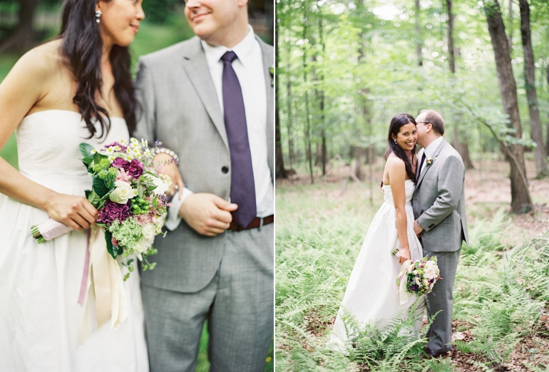 Vicki Grafton Photography Fine Art Film - Destination wedding photographer -064.jpg