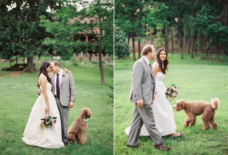 Vicki Grafton Photography Fine Art Film - Destination wedding photographer -065.jpg