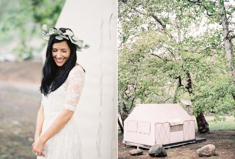 Vicki Grafton Photography | California Fine Art Film Wedding Photographer