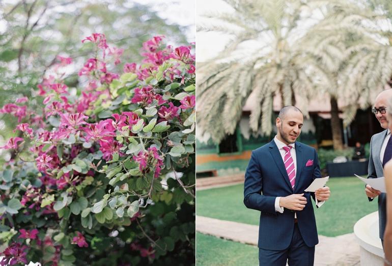 Vicki Grafton Photography Fine Art Film Dubai Destiantion Wedding Photographer_0098.jpg