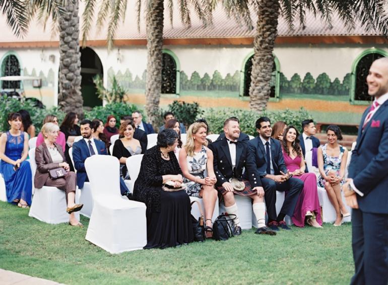 Vicki Grafton Photography Fine Art Film Dubai Destiantion Wedding Photographer_0043.jpg