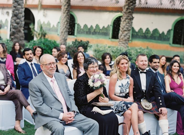 Vicki Grafton Photography Fine Art Film Dubai Destiantion Wedding Photographer_0046.jpg