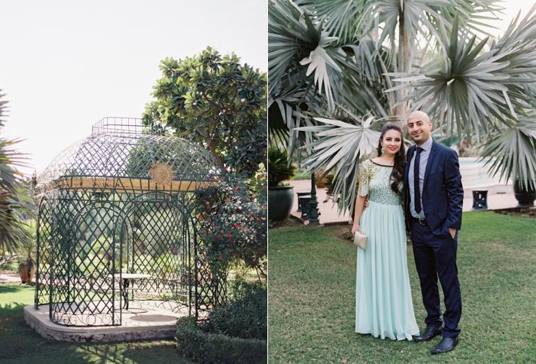 Vicki Grafton Photography Fine Art Film Dubai Destiantion Wedding Photographer_0072.jpg