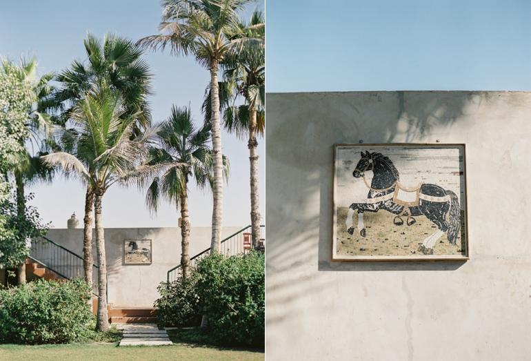 Vicki Grafton Photography Fine Art Film Dubai Destiantion Wedding Photographer_0070.jpg