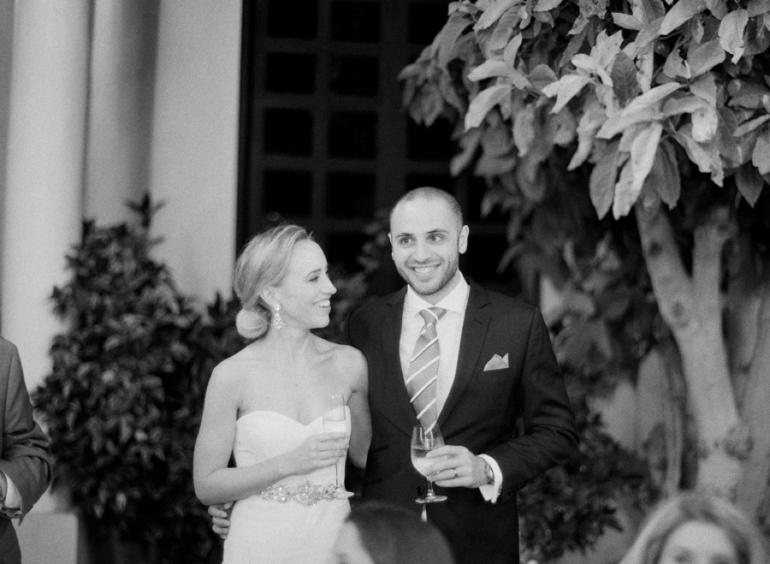 Vicki Grafton Photography Fine Art Film Dubai Destiantion Wedding Photographer_0058.jpg