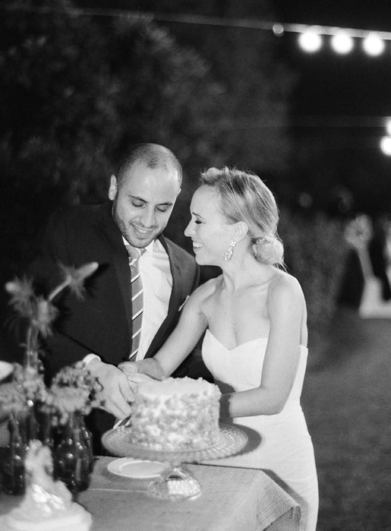 Vicki Grafton Photography Fine Art Film Dubai Destiantion Wedding Photographer_0096.jpg