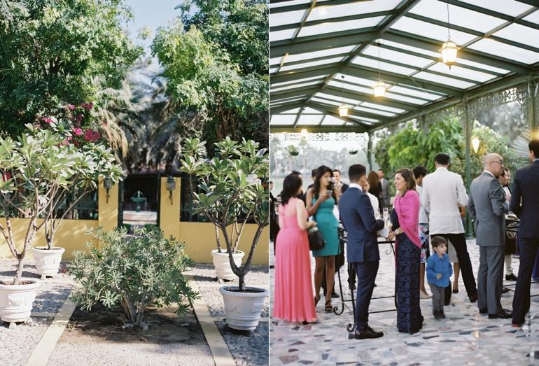 Vicki Grafton Photography Fine Art Film Dubai Destiantion Wedding Photographer_0121.jpg