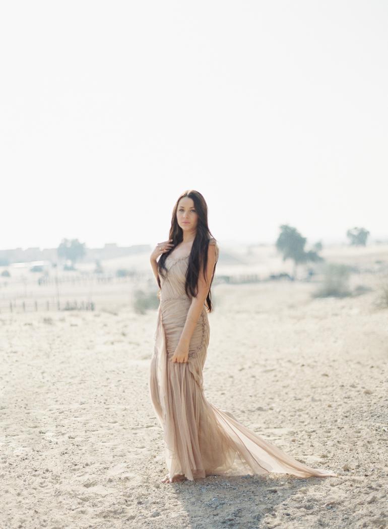 Dubai Bridal Vicki Grafton Photography -32.jpg