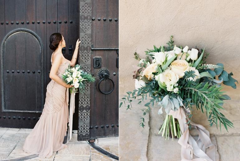 Dubai Desert Bridal | Dubai Destination Fine Art Wedding Photographer | Venue   Al Sahra Desert Resort  |  Dresses   Shop Gossamer  |  Flowers   Dariana Flowers  , Dubai |  Hair & Makeup   Liv Rideg