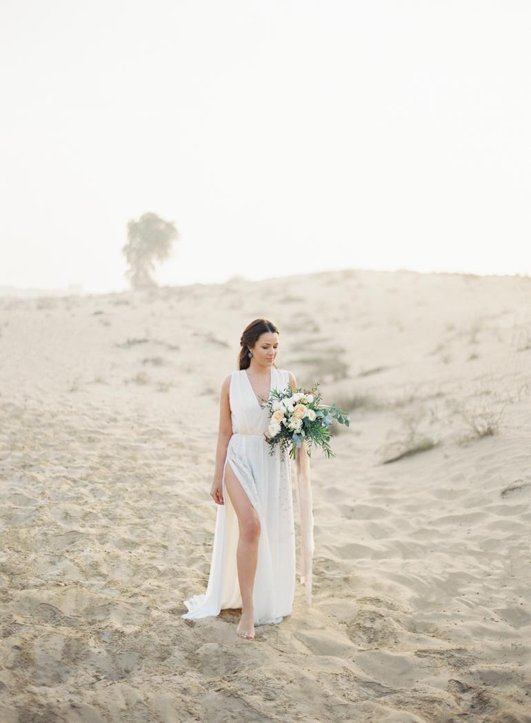 Dubai Bridal Vicki Grafton Photography -21.jpg