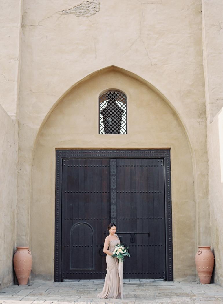 Dubai Bridal Vicki Grafton Photography -40.jpg