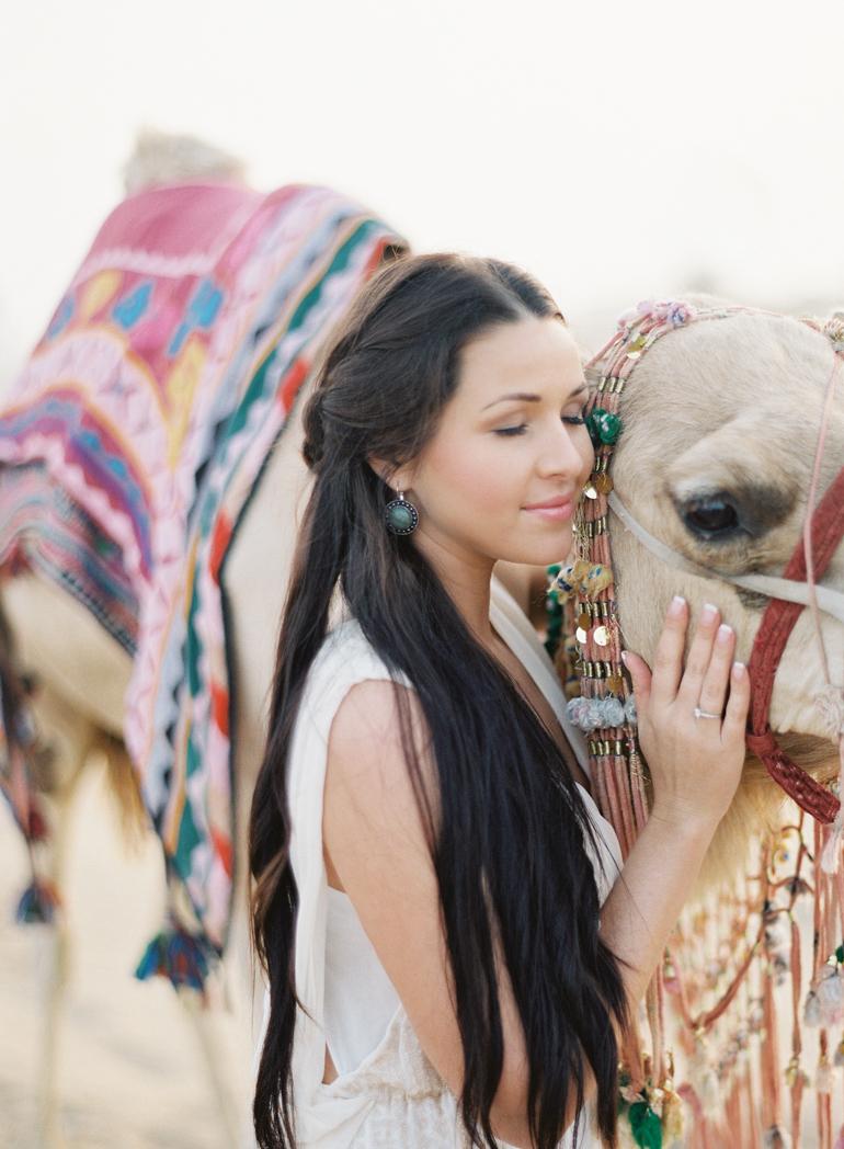 Dubai Bridal -1-6.jpg