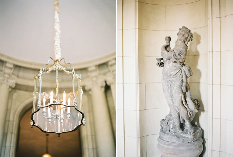 Meridian House Wedding | Top DC wedding photographer | Vicki Grafton Photography