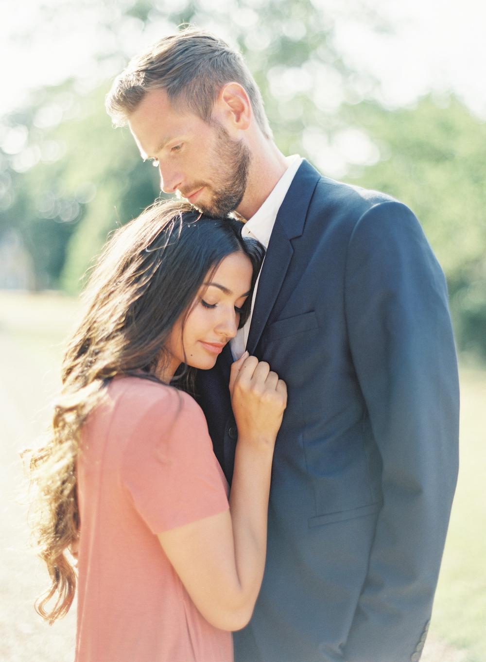 Fine art film wedding photographer, Washington DC, virginia, maryland, destination wedding, Chateau de Bouthonvilliers, Dangeau, France