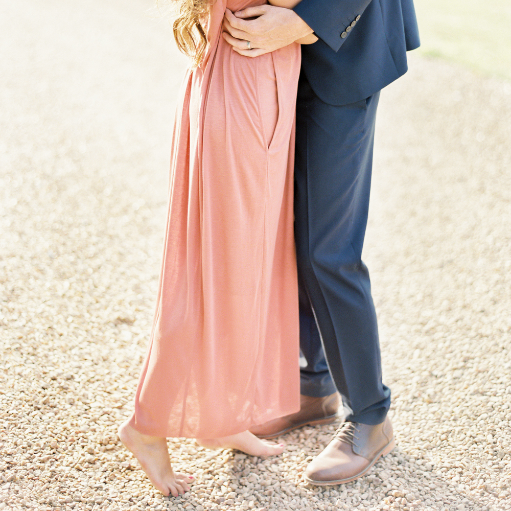 Vicki Grafton Photography Paris Film Wedding Photographer -34.jpg