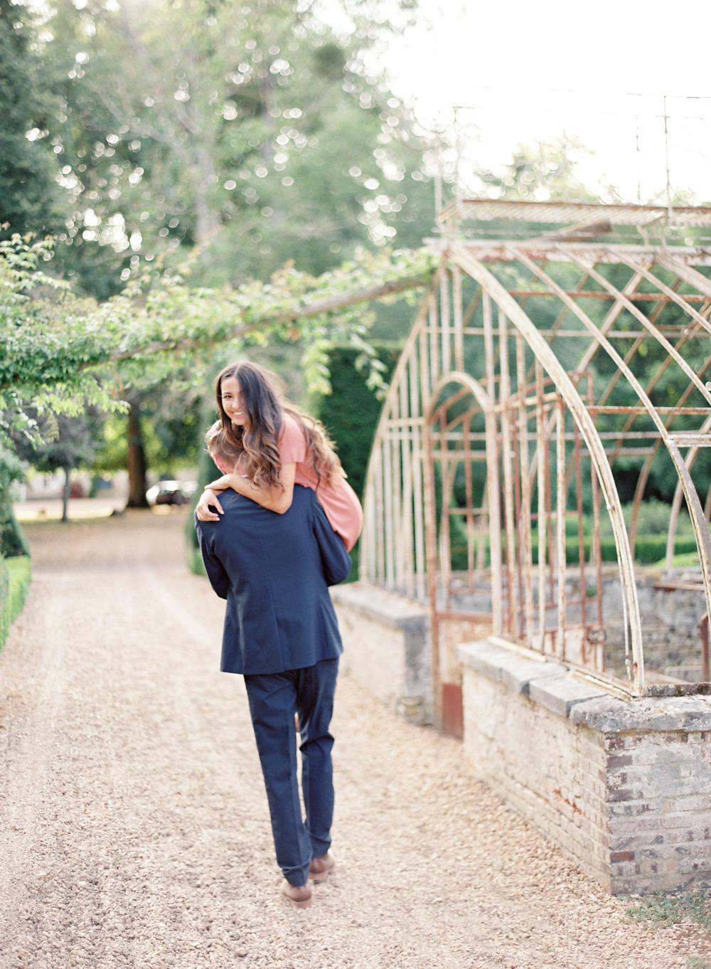 Vicki Grafton Photography Paris Film Wedding Photographer -19.jpg