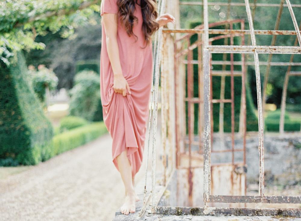 Vicki Grafton Photography Paris Film Wedding Photographer -8.jpg