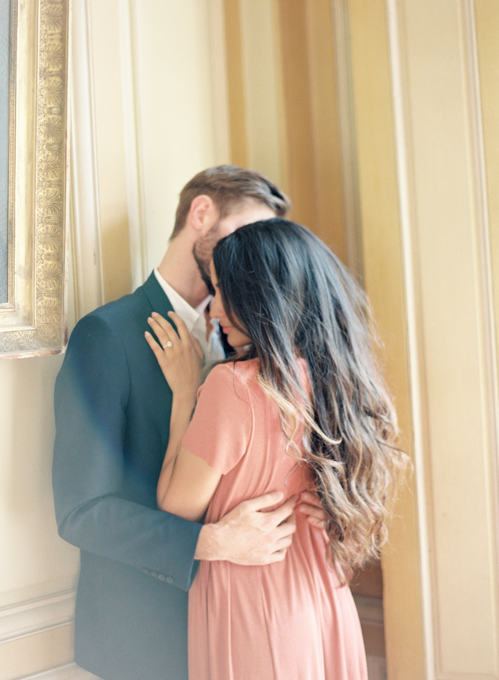 Vicki Grafton Photography Paris Film Wedding Photographer -49.jpg