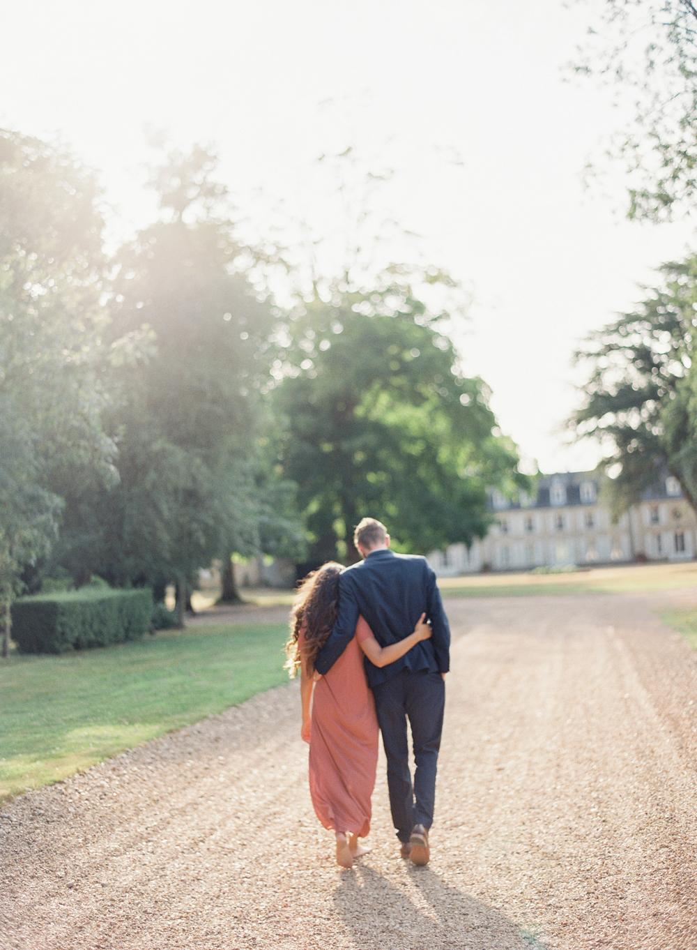Vicki Grafton Photography Paris Film Wedding Photographer -38.jpg