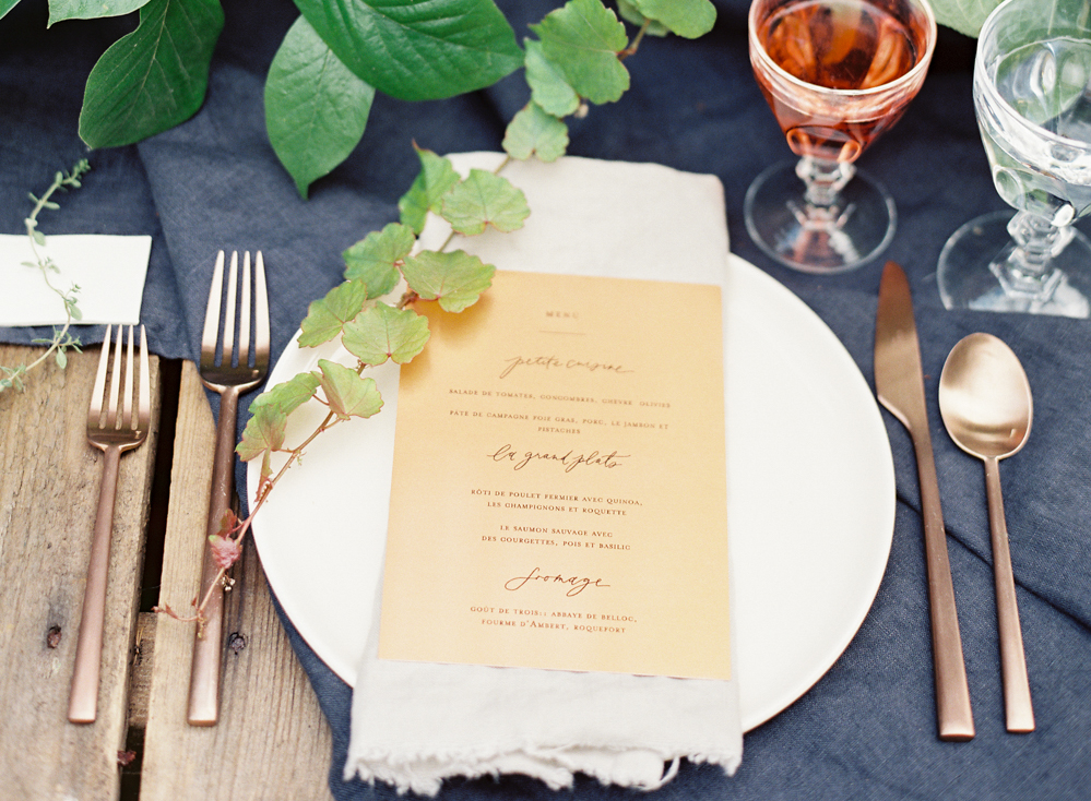 Vicki Grafton Photography Paris Film Wedding photographer -31.jpg