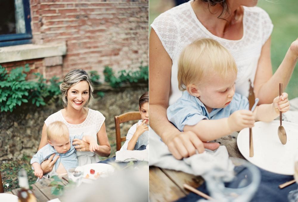 Vicki Grafton Photography DC Virginia Charlottesville Wedding Photographer_0039.jpg
